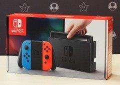 Nintendo Switch Pro pode chegar em 2020. Sabe o seu possível preço