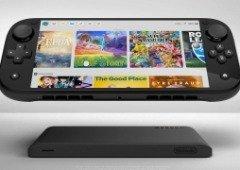 Nintendo Switch Pro pode chegar este ano com tecnologia DLSS da Nvidia