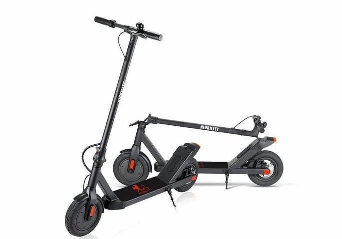 Niubility N2 City Electric Scooter