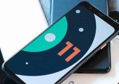 No Android 11 será ainda mais difícil instalar uma APK