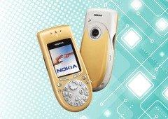 Nokia 3650 poderá ser a próxima fénix da HMD Global