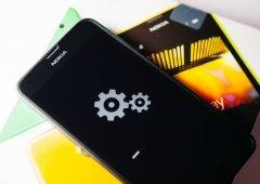 Windows 10 Mobile da Microsoft não terá novidades por tempo indefinido