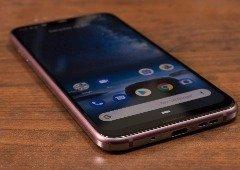 Nokia 5.3: reveladas as suas especificações antes do seu lançamento