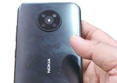Nokia 5.3 vai dar que falar! Eis as suas especificações e preço