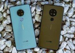 Nokia 6.3 está a caminho com especificações e preço que te vão interessar!