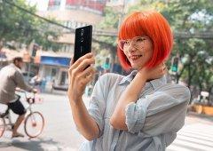 Nokia 7 - O que estará a cativar milhares de consumidores?