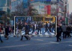 Nokia 9.3 PureView vai chegar com característica que todos desejam experimentar!