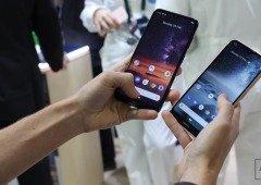 Nokia admite que os seus telemóveis tem nomes confusos