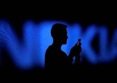 Android One: Será este o Nokia 9 PureView com câmara tripla?