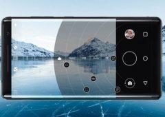 Android. Já podes instalar a nova App de câmara da Nokia - APK