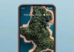 Nokia comete grande erro no seu novo smartphone