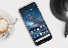 Nokia confirma os smartphones que receberão o Android 11. Vê se o teu está na lista