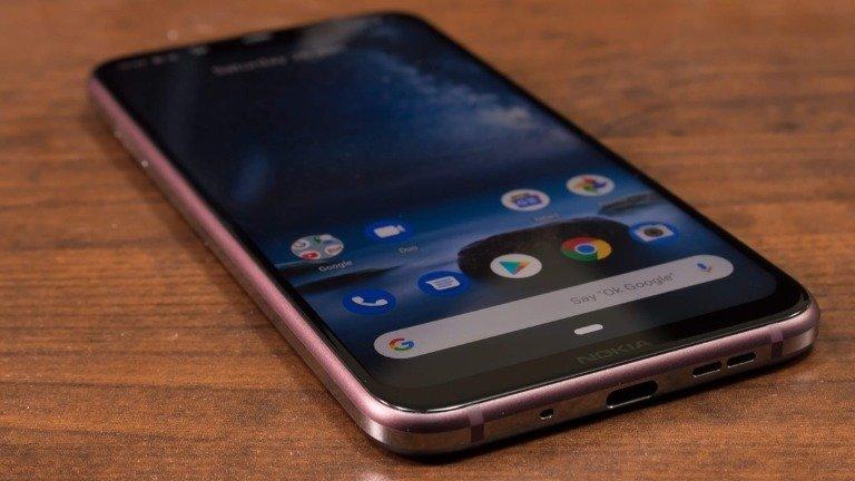 Nokia cumpre o prometido! Primeiro smartphone recebe versão estável do Android 10