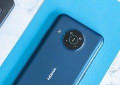 Nokia deve abandonar o Android nos seu próximo topo de gama