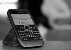 Nokia - Vem aí um novo Nokia E71 (2018) com o Nokia 9?