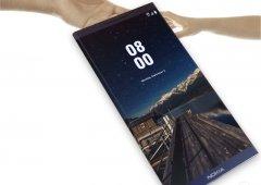 Nokia Edge - Podes desejar e até cobiçar mas nunca terás este Smartphone