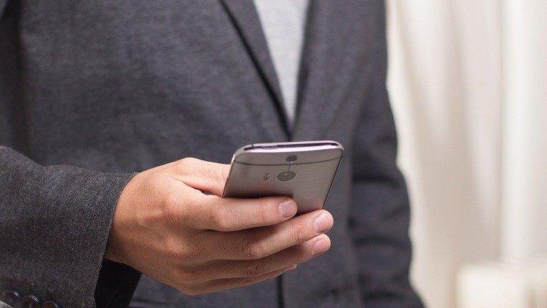 Nokia G50 já tem sucessor igualmente acessível