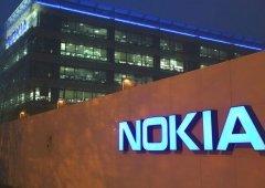 Nokia poderá estar a preparar o lançamento de um poderoso terminal