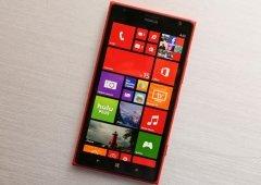 Microsoft deixará de suportar o Windows Phone 8.1 já a partir de amanhã