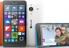 Microsoft Lumia 640 e 640XL não receberão nova atualização do Windows 10 Mobile