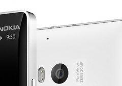 Panorama chegará à câmara do Windows 10 Mobile