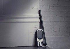 Nokia mostra imagem de novo tablet e confirma data de lançamento