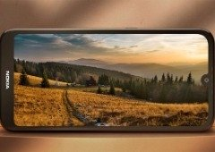 Nokia: novo smartphone barato com Android Go tem especificações reveladas!