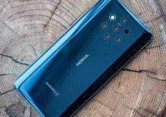 Nokia poderá finalmente lançar um topo de gama que vais querer ter!