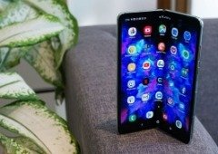Nokia poderá lançar o seu primeiro smartphone dobrável ainda em 2020