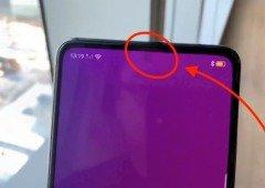 Nokia poderá trazer a característica que todos desejam no seu próximo smartphone topo de gama!