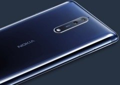 Nokia prepara-se para apresentar seis novos equipamentos na IFA 2019