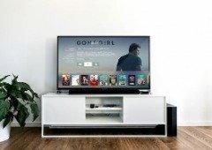Nokia prepara-se para lançar a sua primeira Smart TV. Mas não é para todos
