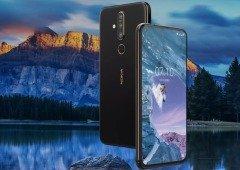 """Nokia prepara-se para uma """"grande"""" revelação!"""