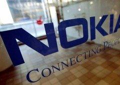 Nokia promete smartphone com 5G por preço apelativo no próximo ano