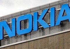 Nokia sacrificará 10 mil postos de trabalho para se concentrar no 5G e superar a Huawei