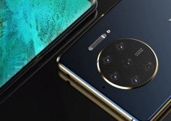 Nokia também lançará um smartphone com Snapdragon 888, mas vai desiludir os fãs