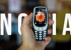 Nokia tem os smartphones mais fiáveis do mercado em 2020