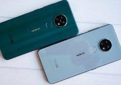 """Nokia vai lançar capa """"à prova de bala"""" inspirada no James Bond"""