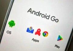 Nokia vai ressuscitar o Android Go! Novo smartphone budget chega já na próxima semana