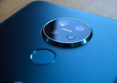 Nokia X50 quer afirmar-se como um dos melhores smartphones de 2021