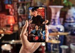 Nokia X6, o iPhone X com Android, esgotou em apenas 10 segundos!