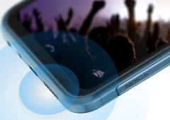 Nokia XR20 é oficial: smartphone que não precisa de capa