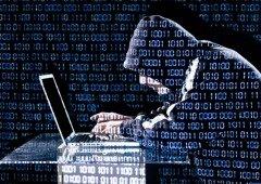 NordVPN admite que sofreu ataque por hackers. Entende
