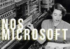 NOS e Microsoft querem acelerar a transformação digital de Portugal