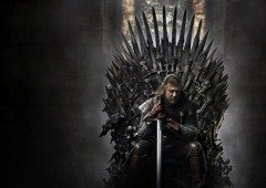 NOS e SYFY levam-te ao cinema para ver o novo episódio de Game Of Thrones