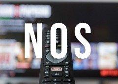 NOS implementa em Portugal a auto-instalação de TV e NET