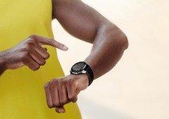 NOS lança primeiro tarifário exclusivo para smartwatches em Portugal