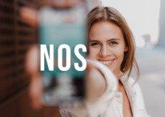 NOS: operadora lança campanha de retoma de smartphones em Portugal