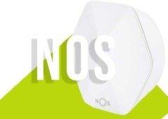 NOS tem novo gadget que promete resolver problemas de Internet em Portugal