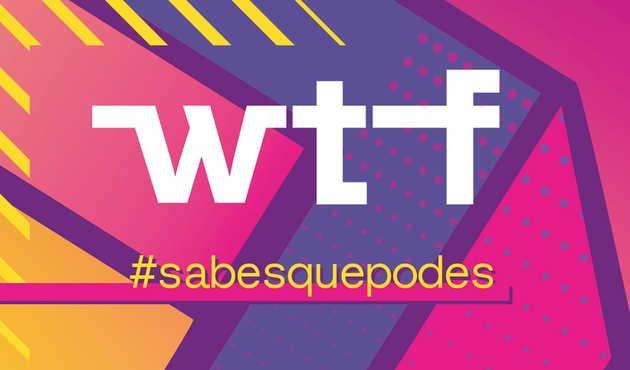 NOS WTF logo